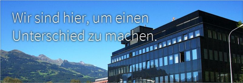 about_ger