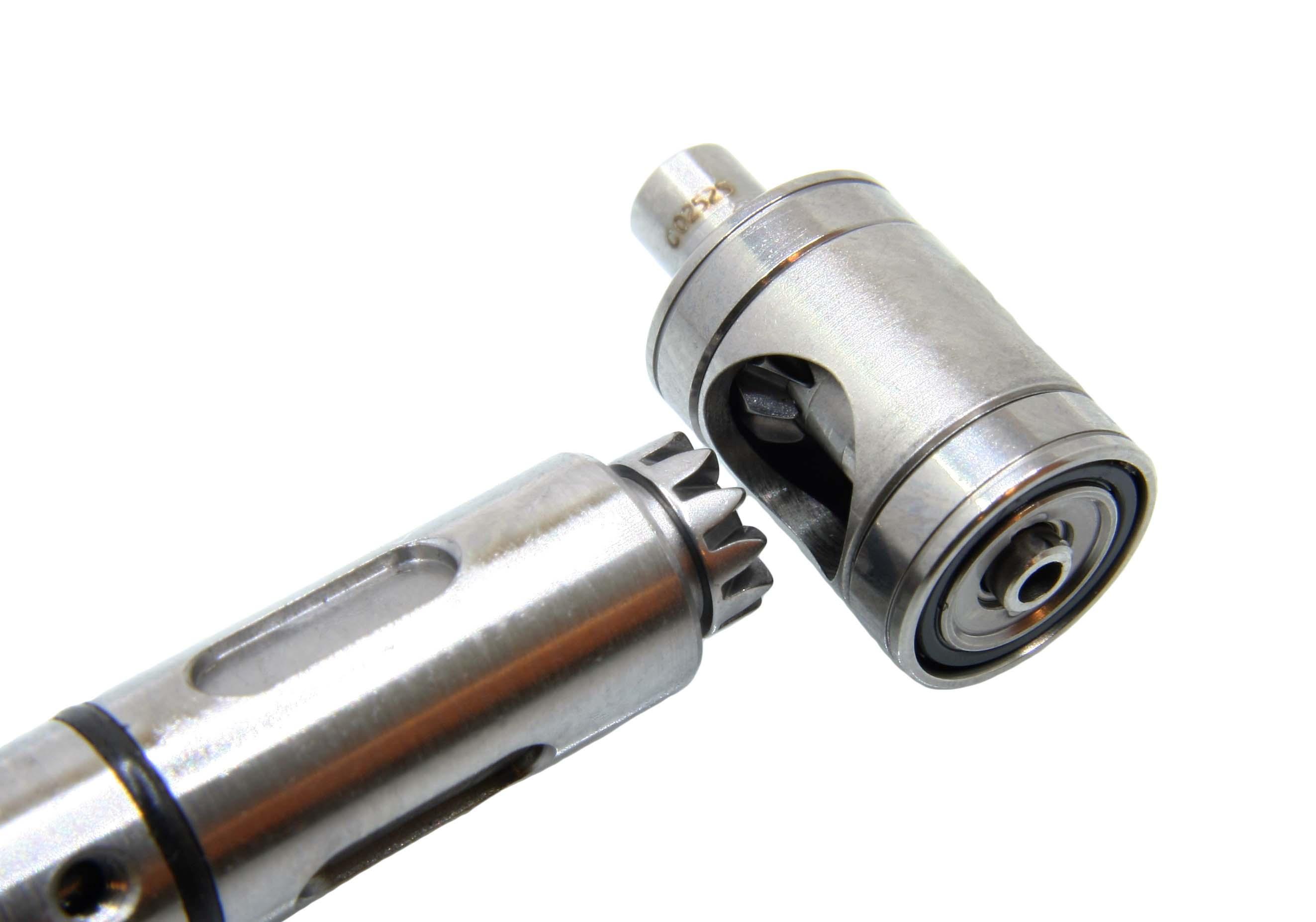 25lh-kit-ps2