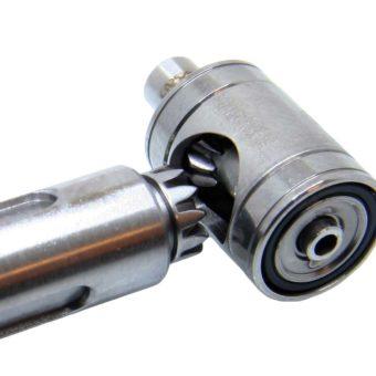 25lh-kit-ps3