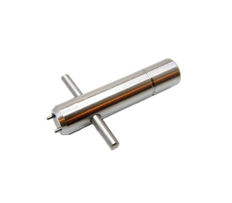 A06550 key K630