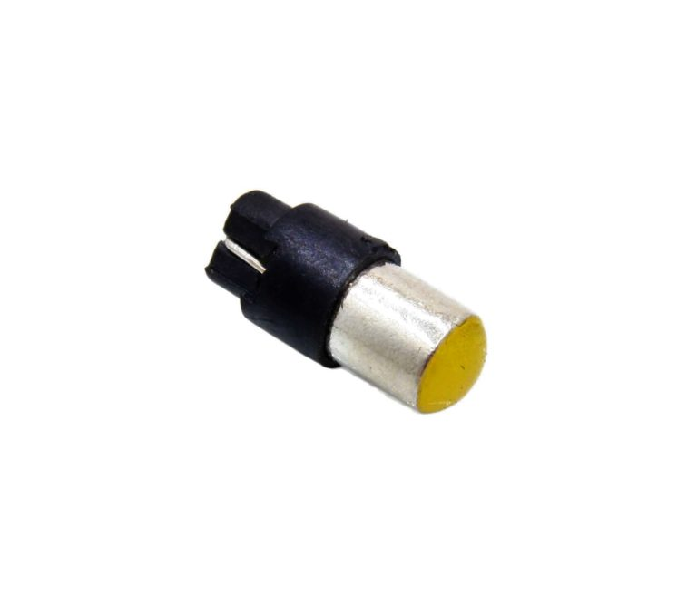 KaVo LED 2